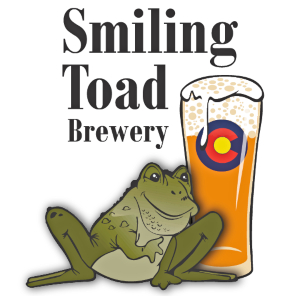 The Smiling Toad Brewery